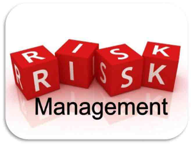 شناسایی خطرات و ارزیابی ریسک
